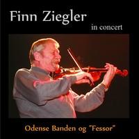 CD - Udgivet 2007 (Live koncert)