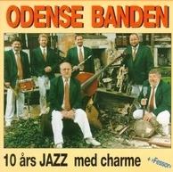 CD - Udgivet 1995