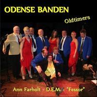 CD - Udgivet 2009 (Live koncert)