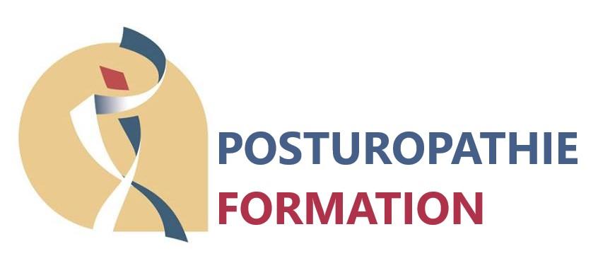 Douleur, modulation et posturopathie
