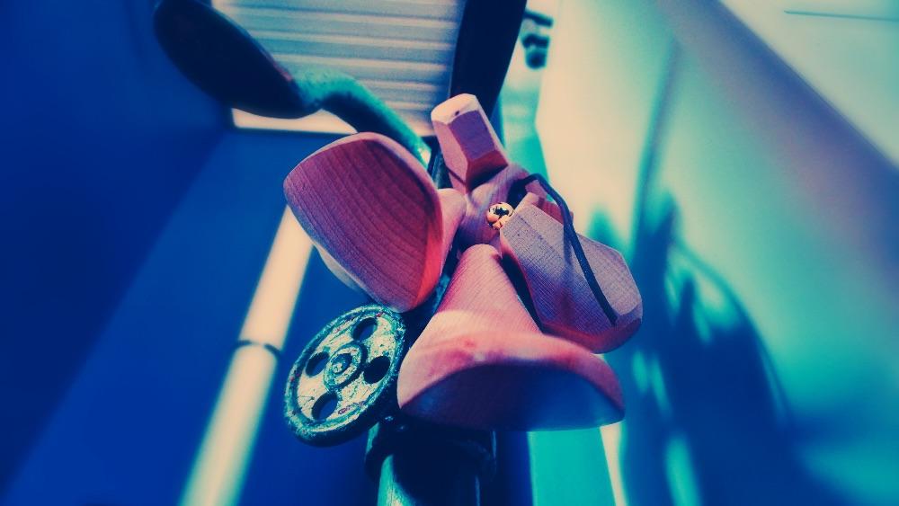 Maßschuhe - Schuhstrecker 2020