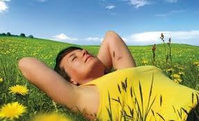 Natürliche Heilmittel sind in der Lage, Allergien zu lindern oder sie bestenfalls ganz zum Verschwinden zu bringen. Normalerweise werden bei allergischen Reaktionen Antihistaminika verschrieben
