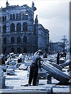 Wiederaufbau (Quelle TUB)