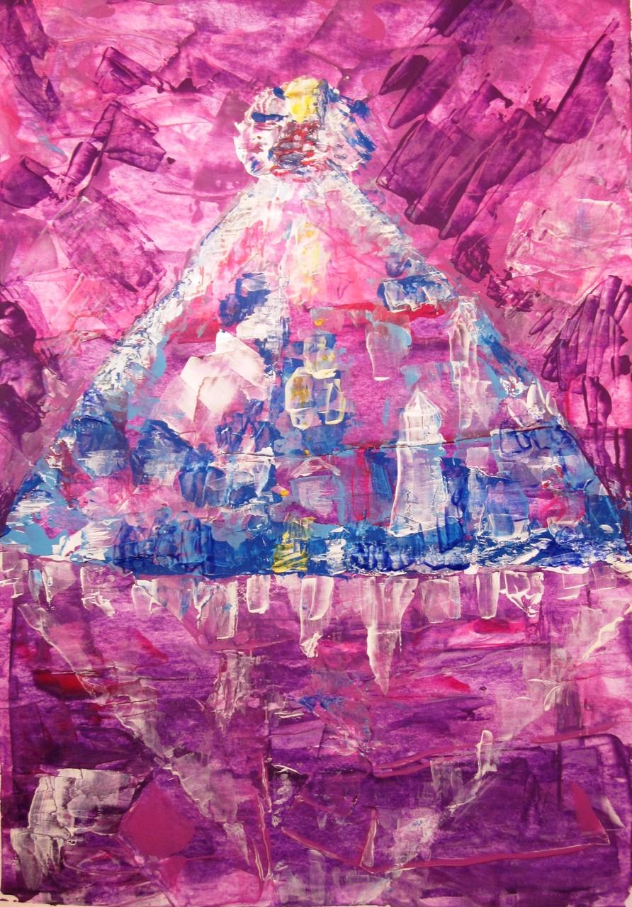 Kristallreiche 3