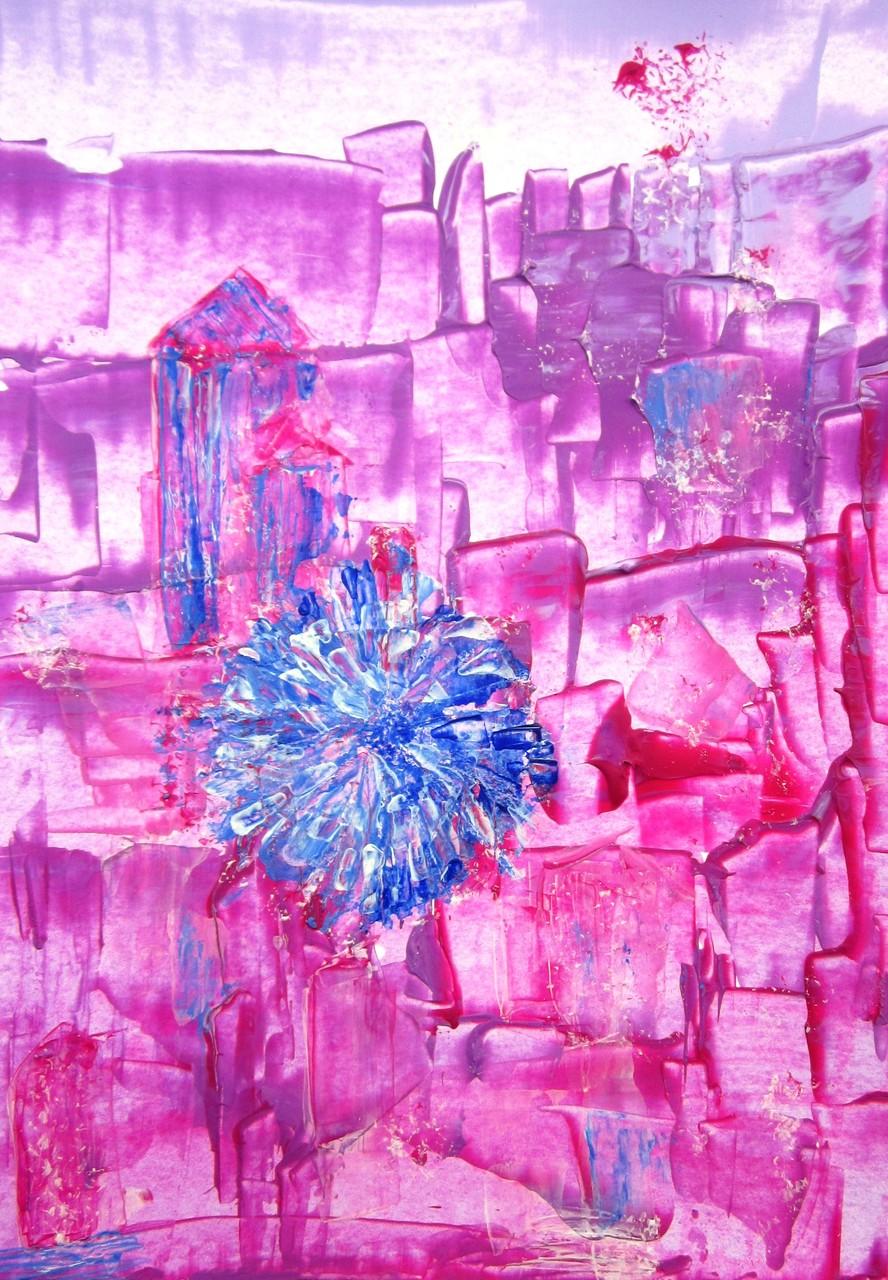 Kristallreiche 4