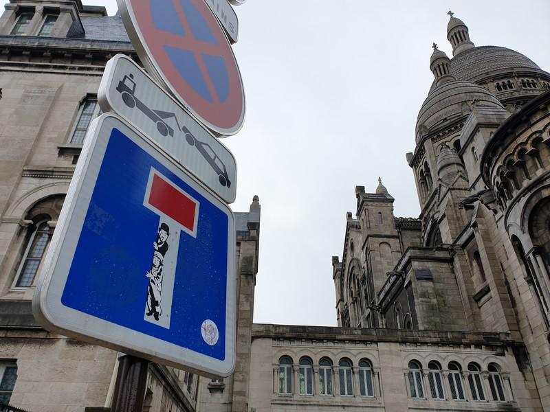 FRANCE Paris 30 Janvier 2020