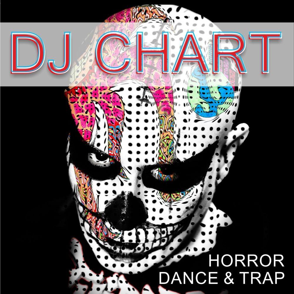 https://www.djshop.de/Download-dj-chart-horror-dance-and-trap/ex/s~details,u~10096806,p1~mp3/xe/details.html