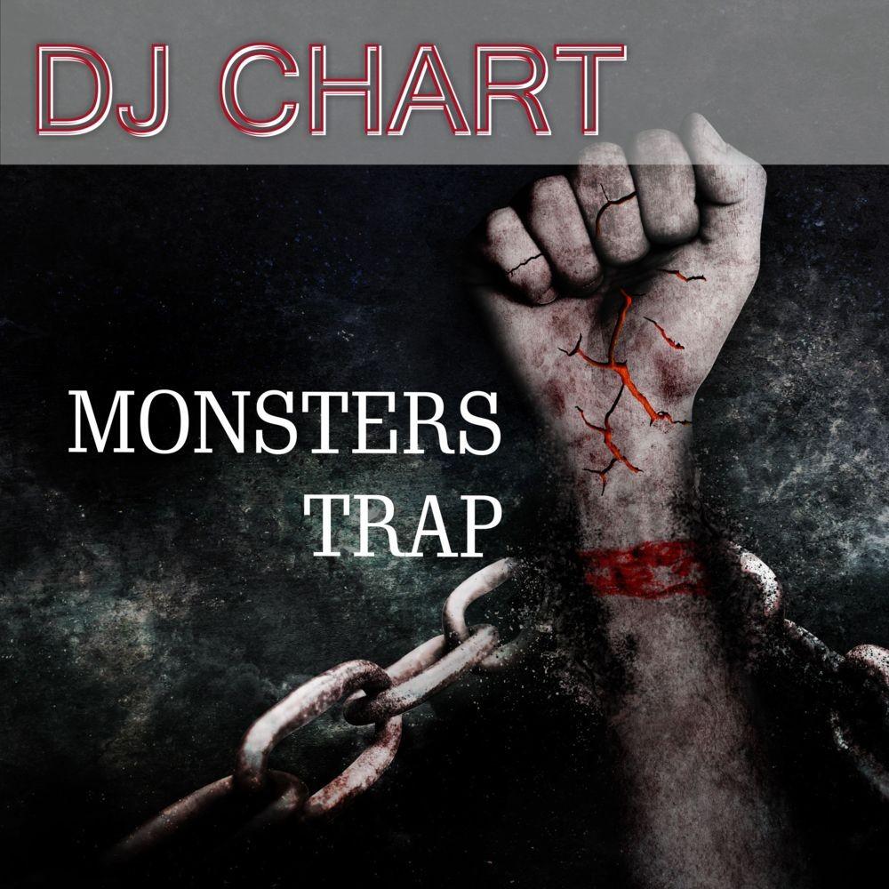https://www.djshop.de/Download-dj-chart-monsters-trap/ex/s~details,u~10096808,p1~mp3/xe/details.html