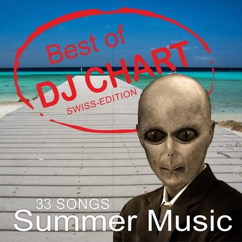 https://www.igroove.ch/album/37119/best-of-dj-chart-summer-music-swiss-dj-chart.html