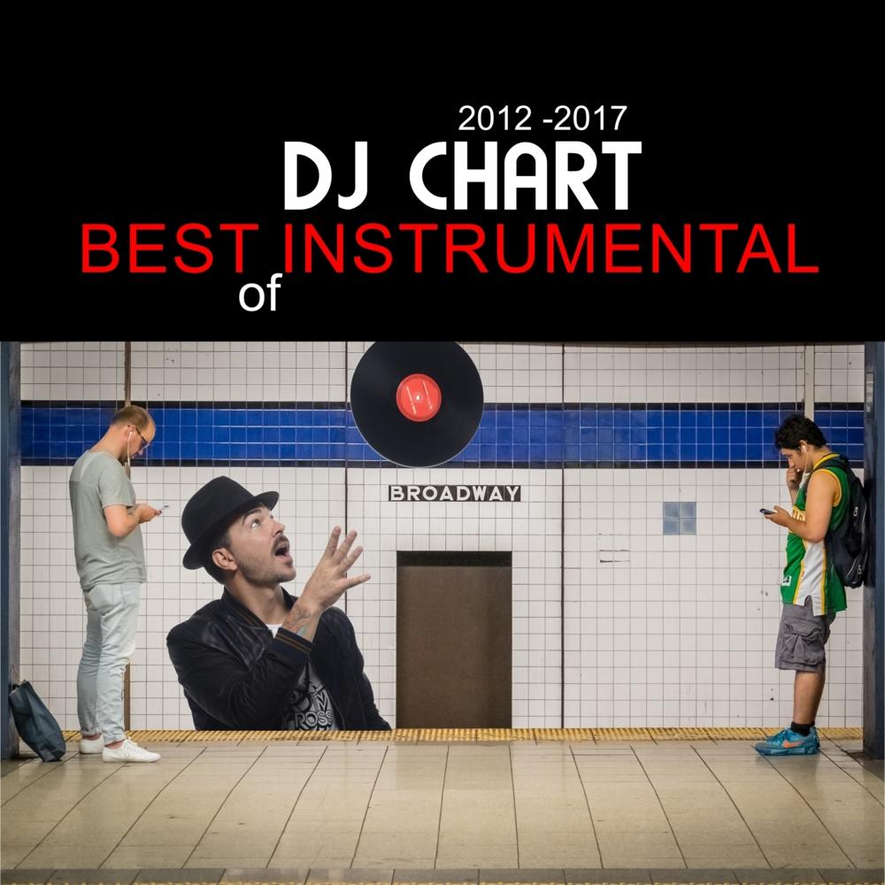 https://www.djshop.de/labels-ih-music-productions/ex/s~labels,u~show,p1~24946/xe/ih-music-productions.html#%2FDownload-dj-chart-best-of-instrumental-2012-2017%2Fex%2Fs~details%2Cu~10118732%2Cp1~mp3%2Fxe%2Fdetails.html