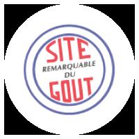 http://www.sitesremarquablesdugout.com/tourisme-gout/pages/fr/produit-du-terroir_4.htm#.WMGaOH_IOUk