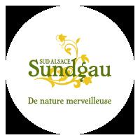 http://www.sundgau-sudalsace.fr/