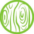 Holzarbeiten/Holzprojekte von HolzwerkPS