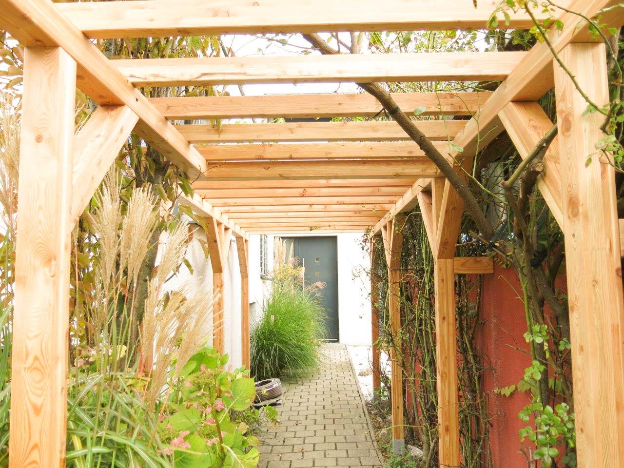 Gartenbau zemann garten naturpool und schwimmteiche for Gartengestaltung 1210 wien
