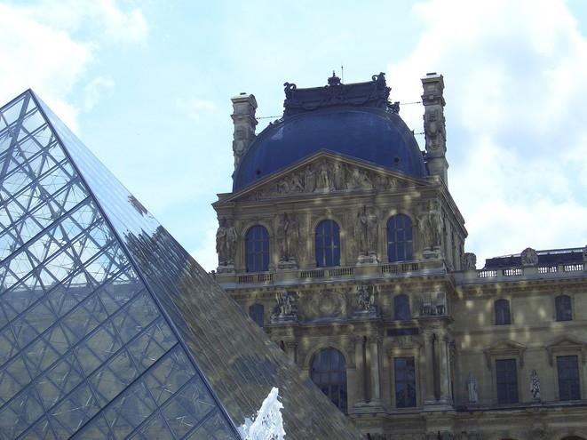 Detektei Frankfreich | Privatdetektiv Frankreich | Wirtschaftsdetektei Frankreich | Detektiv