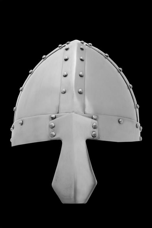 Nasal période du Vème au XIIème siècle. Réf.: GDFB/H/026. Prix: 99.90€