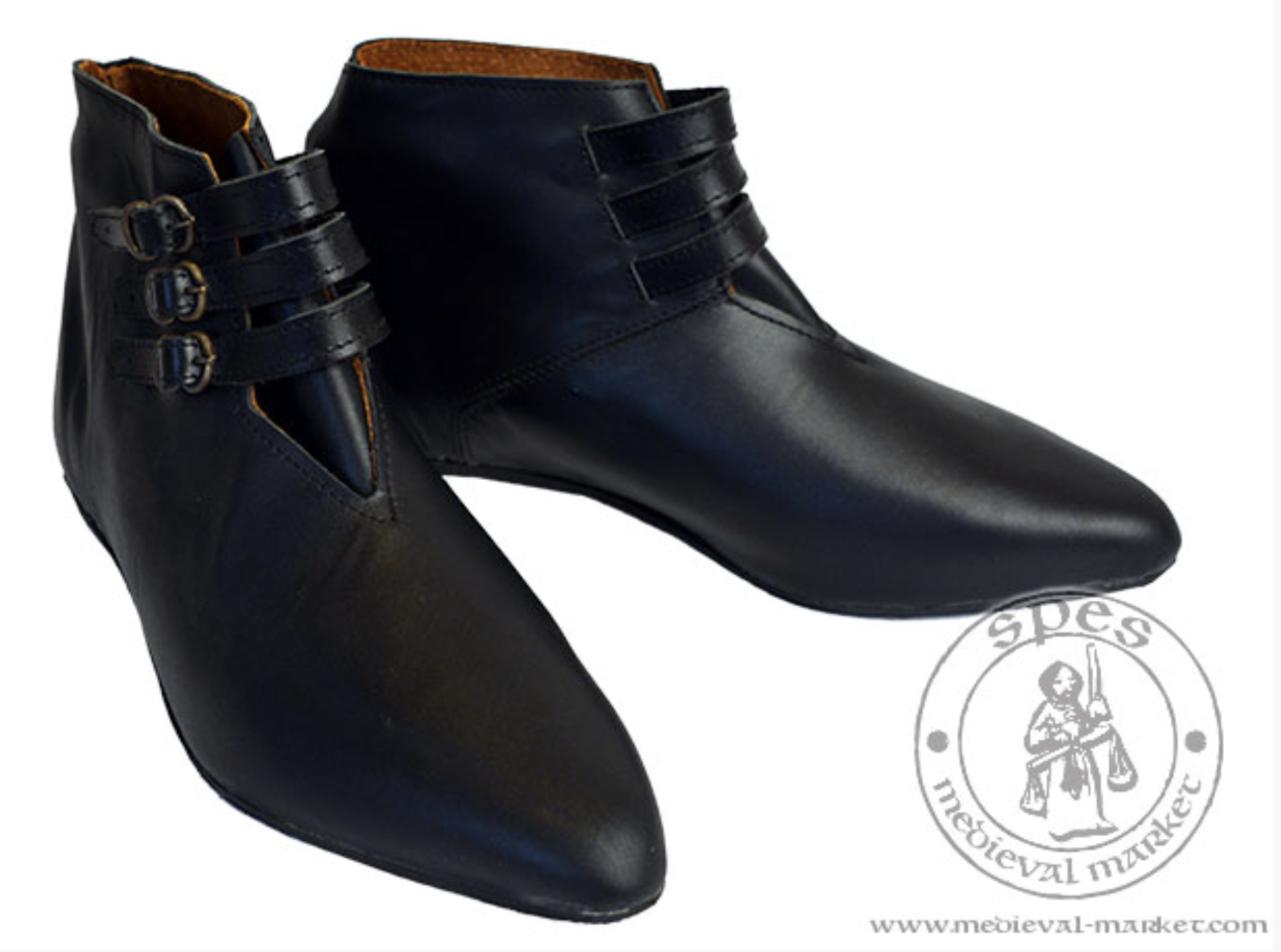 Chaussures Homme : MSE1313 - 145 €