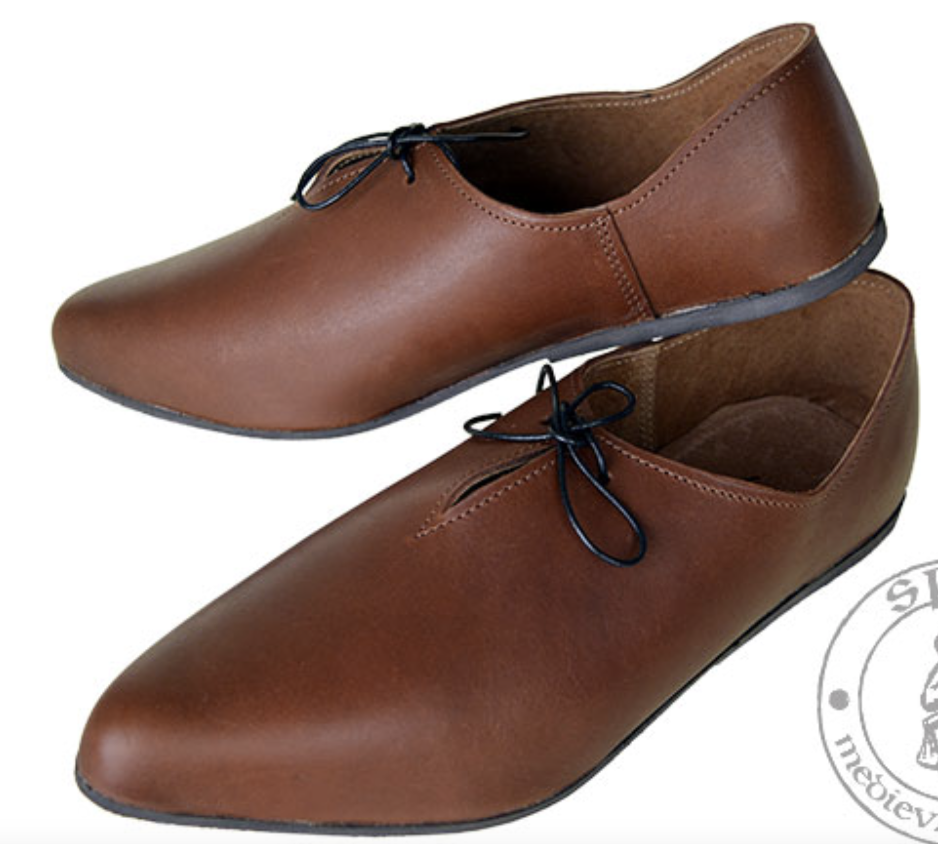 Chaussures Homme : MS1356 - 70 €