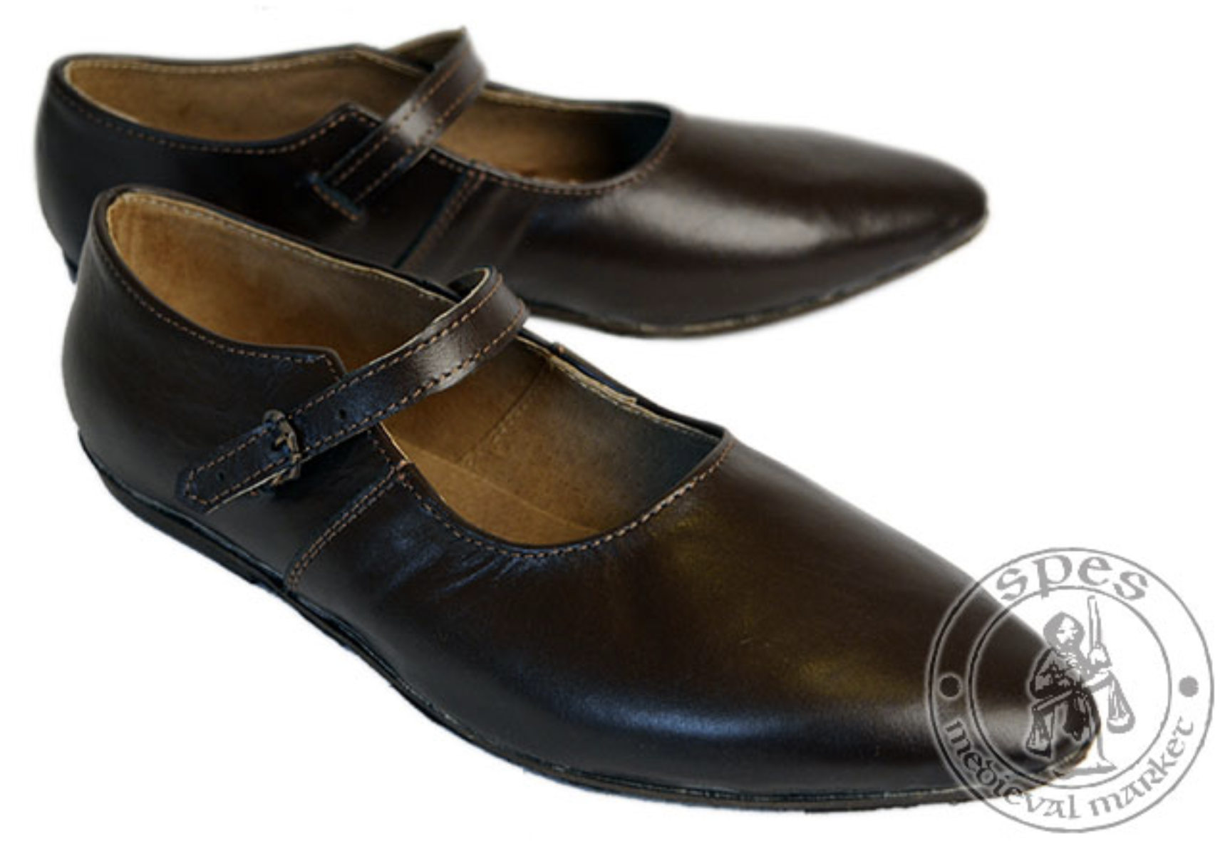 Chaussures Dame : KSE1312 - 90 €