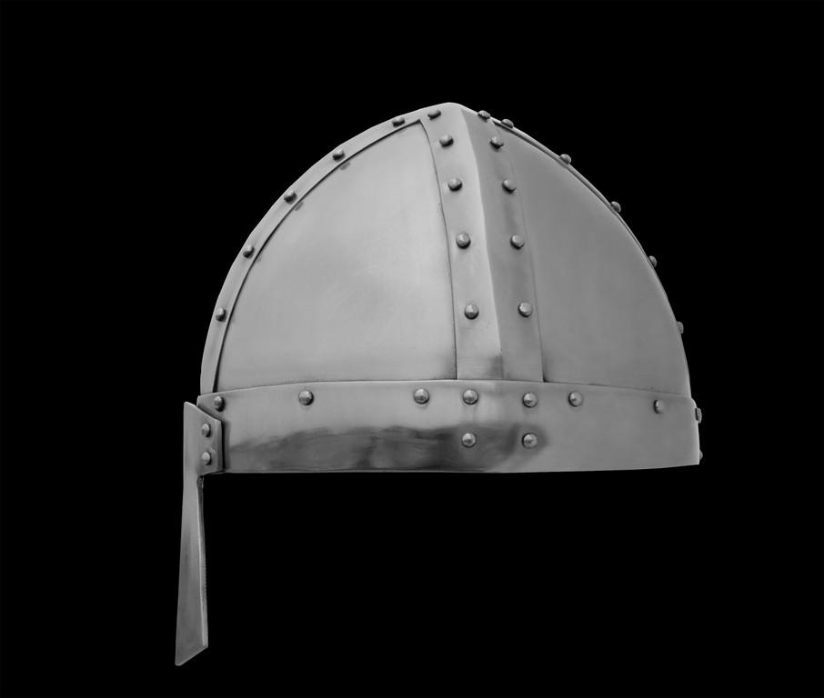 Nasal période du Vème au XIIème siècle. Réf.: GDFB/H/025. Prix: 99.90€