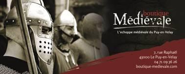 www.boutique-medievale.com