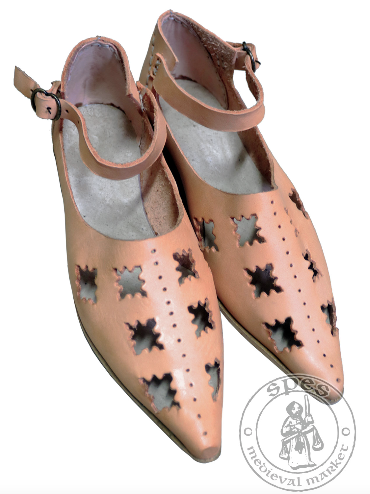 Chaussures Dame : KSR1399 - 150 €