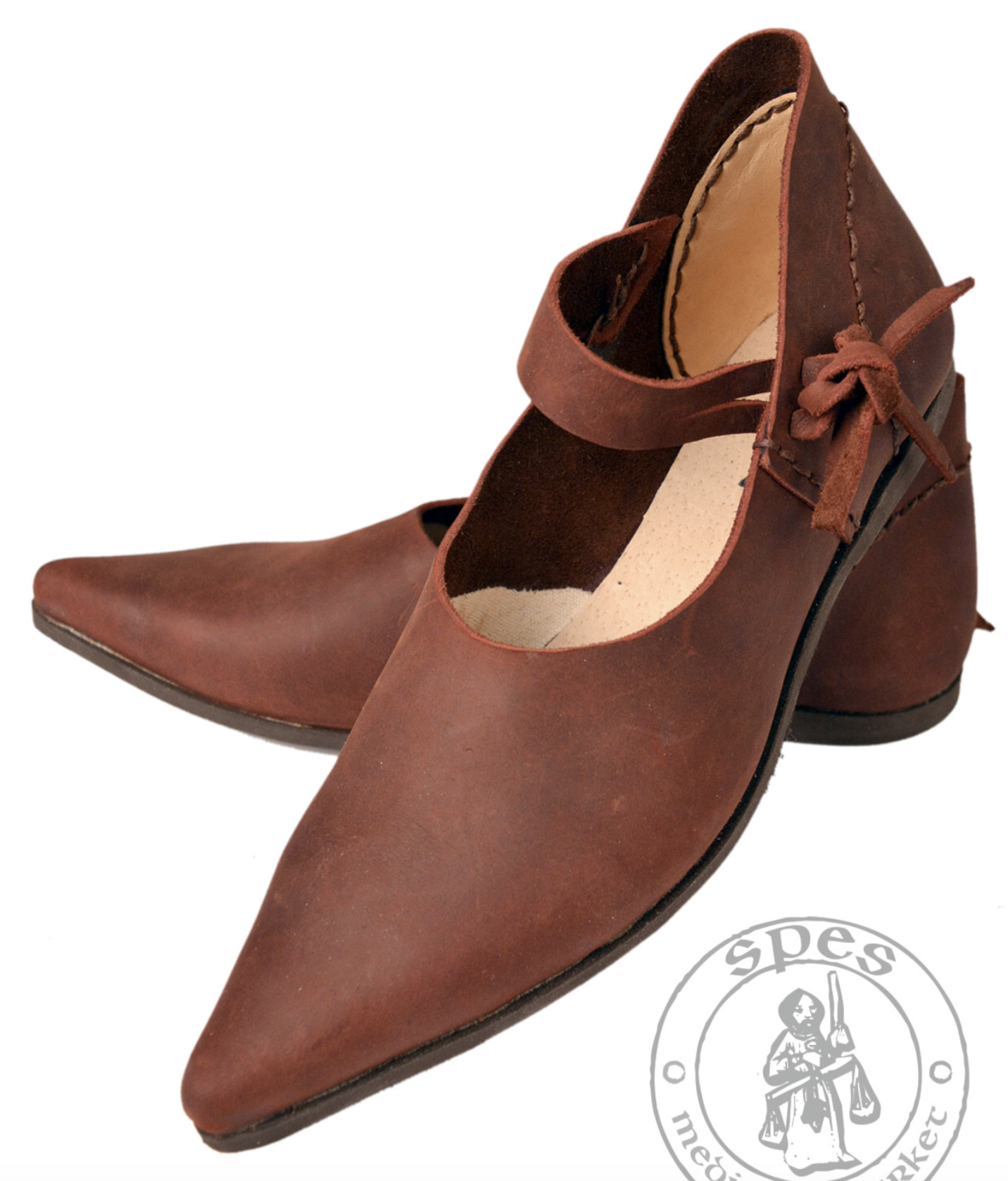 Chaussures Dame : KSS1435 - 120 €