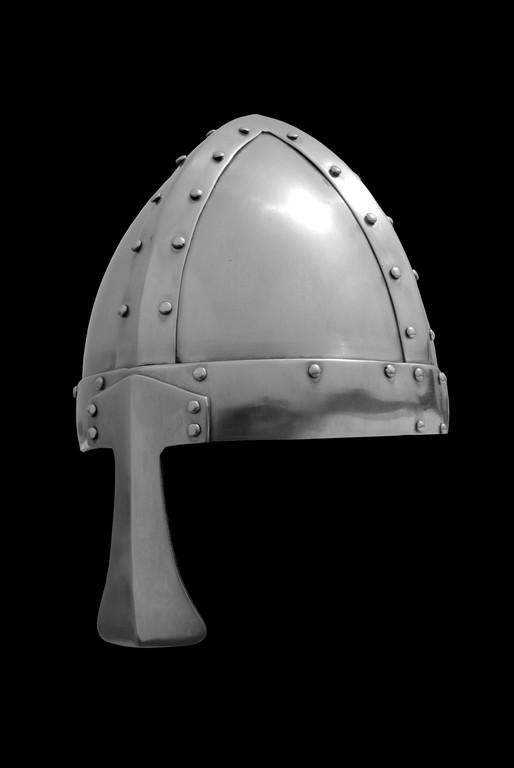 Nasal période du Vème au XIIème siècle. Réf.: GDFB/H/024. Prix: 99.90€