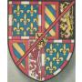 Burgundianbastards