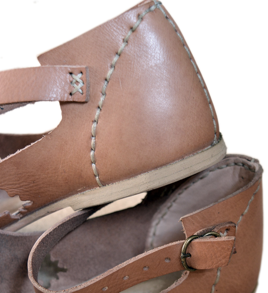 Chaussures Dame : KSR1399 - 170 €