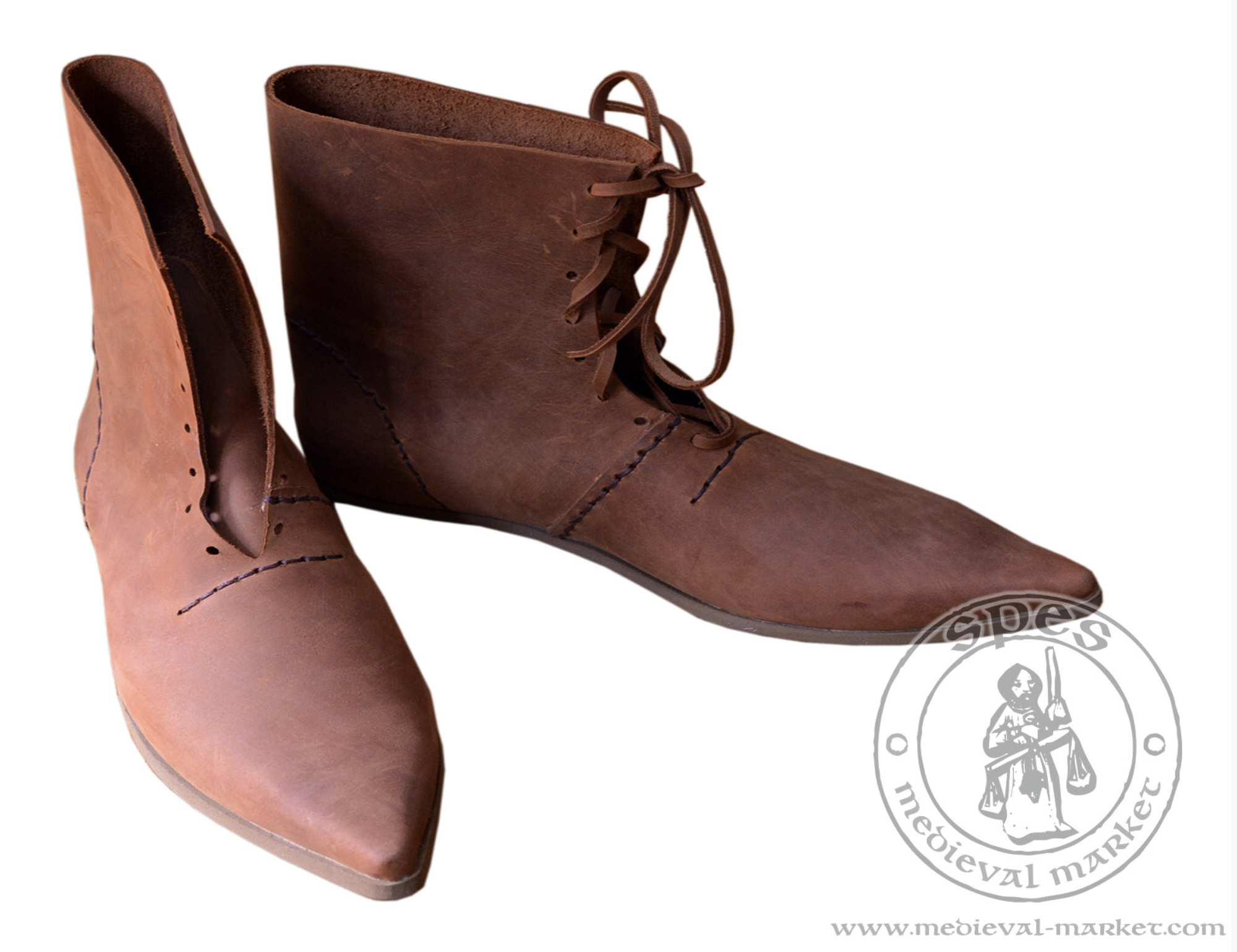 Chaussures Homme : MSS1431 - 190 €