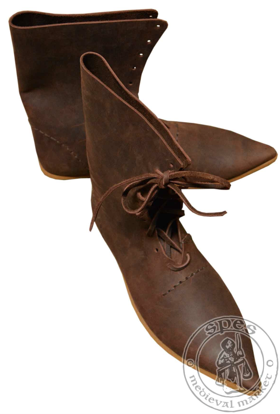 Chaussures Homme : MS1433 - 225 €