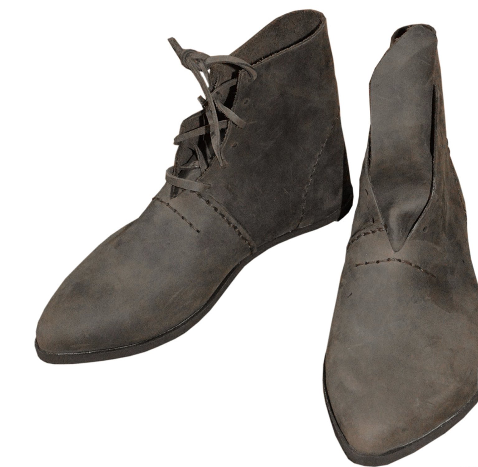 Chaussures Homme : MSS1437 - 170 €
