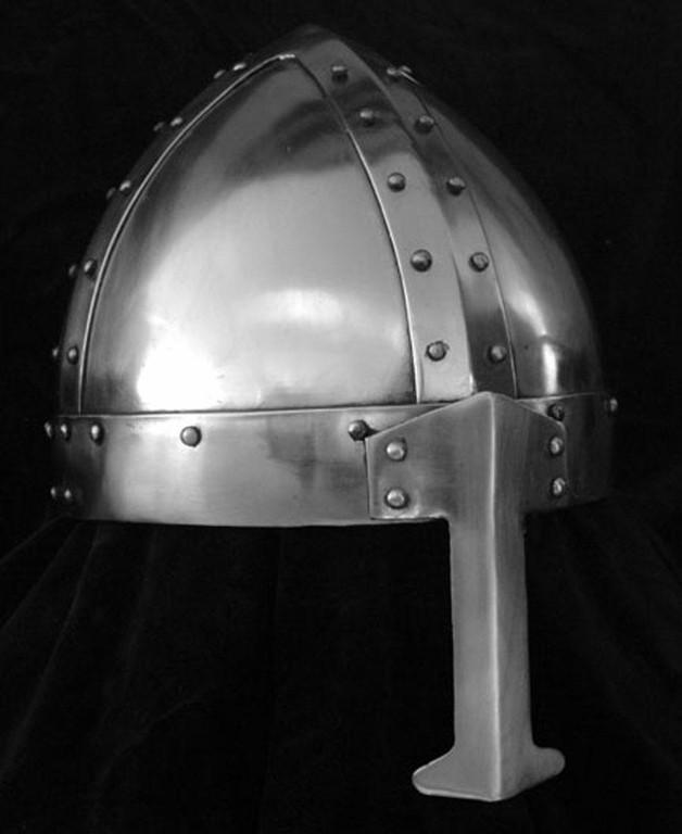 Nasal période du Vème au XIIème siècle. Réf.: GDFB/H/028. Prix: 99.90€