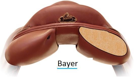 Bayflex Memoryschaum