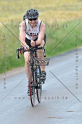 http://photo.pebe-sport.de/bilder/160612_154638mz2529-705662.html