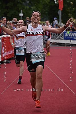 http://photo.pebe-sport.de/bilder/160612_161447kk5954-717463.html