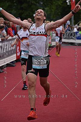 http://photo.pebe-sport.de/bilder/160612_161447kk5956-717461.html