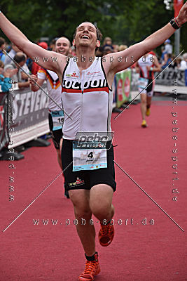 http://photo.pebe-sport.de/bilder/160612_161447kk5957-717460.html
