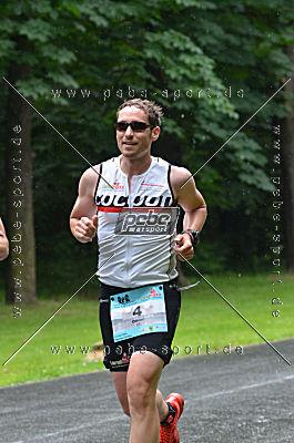 http://photo.pebe-sport.de/bilder/160612_155903mb5610-718969.html