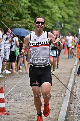 http://photo.pebe-sport.de/bilder/160612_155458kk5710-717591.html