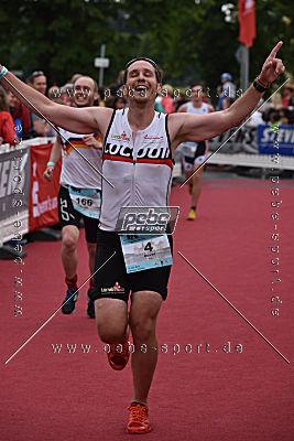 http://photo.pebe-sport.de/bilder/160612_161447kk5955-717462.html