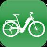 City e-Bikes / Komfort e-Bikes
