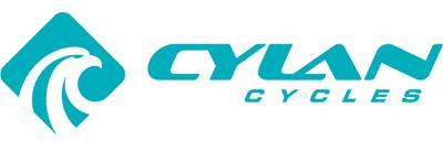 Cylan Logo