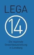 e-motion Lenzburg an der Lega 14
