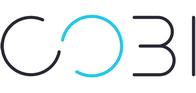 Cobi e-Bike Bordcomputer / Navigationsgerät