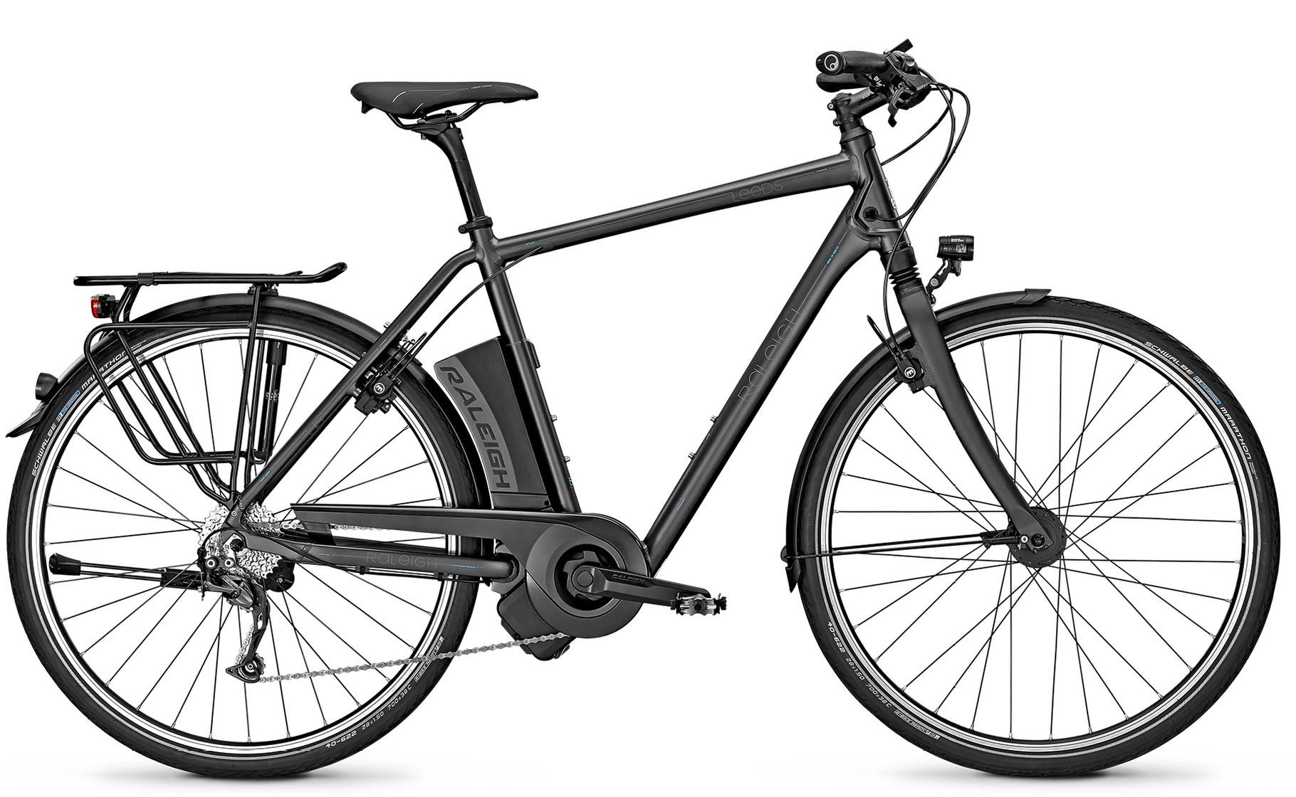 raleigh leeds impulse e bike 2016 e motion e bikes. Black Bedroom Furniture Sets. Home Design Ideas