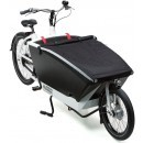 Cargo e-Bike Urban Arrow