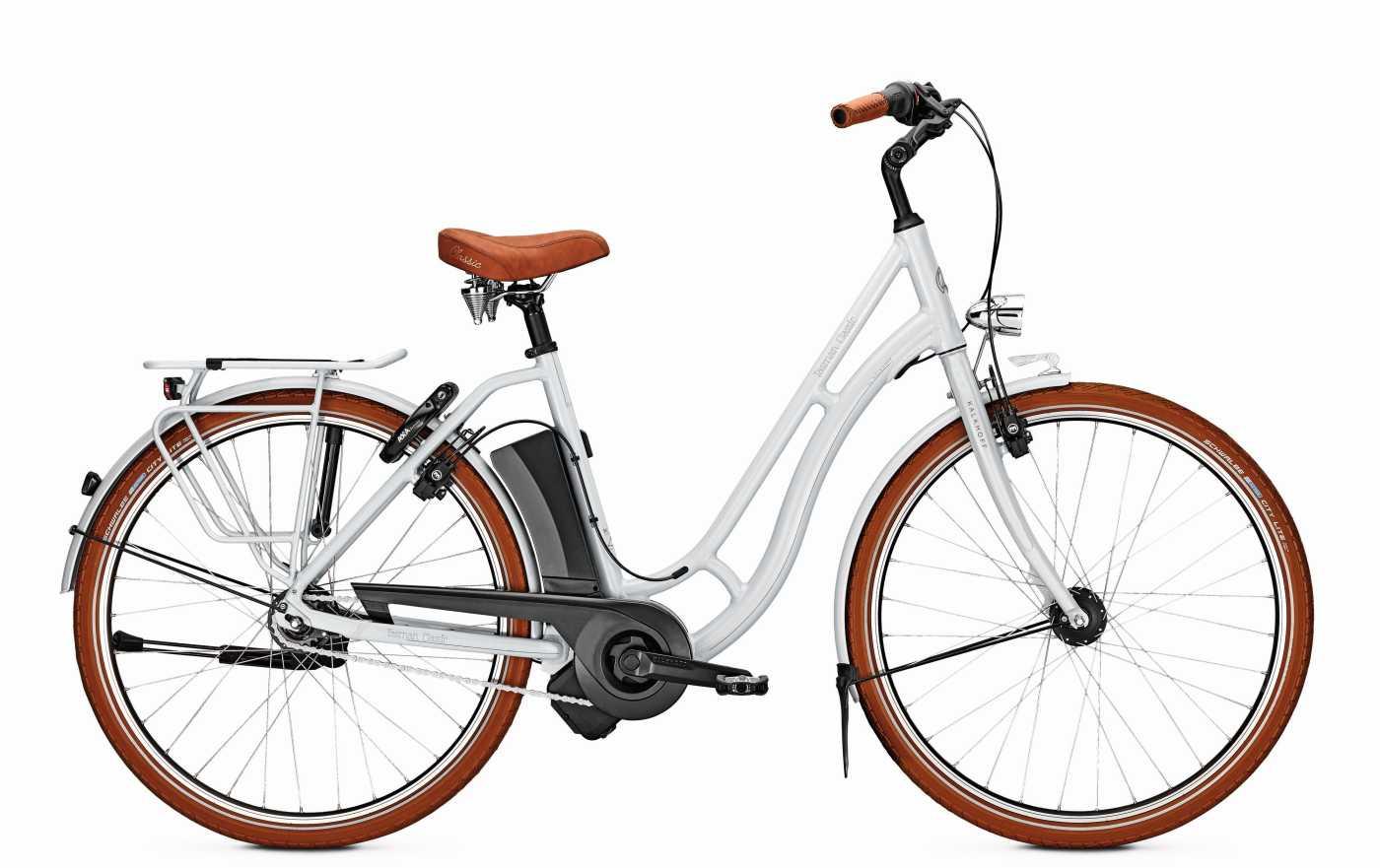 kalkhoff tasman 2017 city e bike jetzt probefahren e. Black Bedroom Furniture Sets. Home Design Ideas