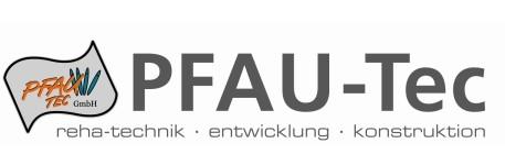 Pfau-Tec Dreiräder und Elektro-Dreiräder für Erwachsene, Senioren, Behinderte und Kinder in Hombrechtikon in der Schweiz